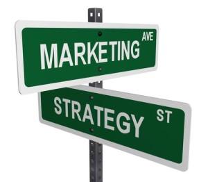 Marketing Strategy Newsletter